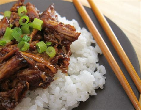 boneless country style pork ribs recipes braised country style pork ribs in ale hoisin sauce
