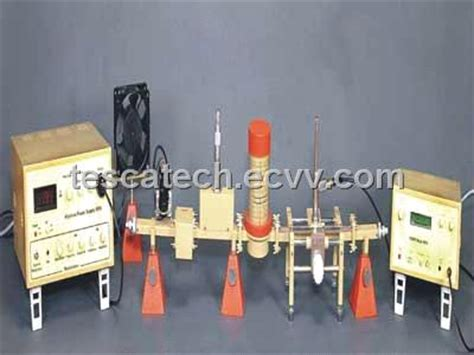 microwave test bench explanation microwave test bench explanation 28 images 100