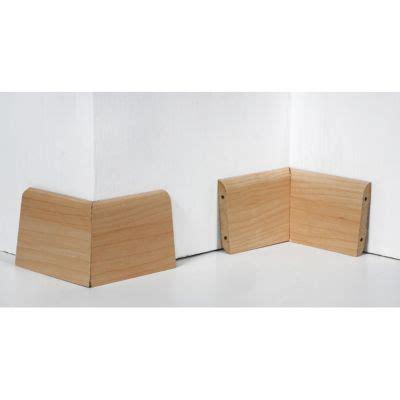 Couper Angle Plinthe by Scie Pour Couper Plinthes Palissade Bois Design