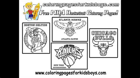the wizard s keep coloring book volume 3 coloring book mermaids fairies dragons wizards a coloring book for all ages fern brown coloring books books coloringbuddymike nba basketball coloring pictures