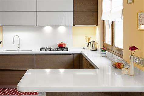 top cucina quarzo bianco rivestimenti per interni varallo vercelli dealberto