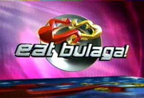 eat tv show eat bulaga next episode air date countdown