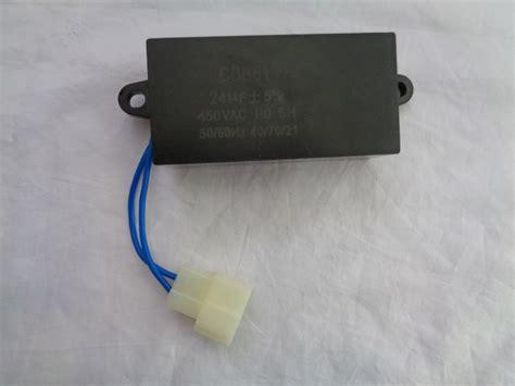 capacitor voltage regulator capacitor generator voltage regulator 28 images capacitor voltage regulator generator 28