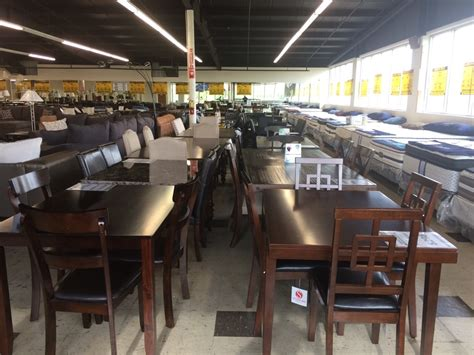 America Freight Furniture by American Freight Furniture And Mattress In Peters