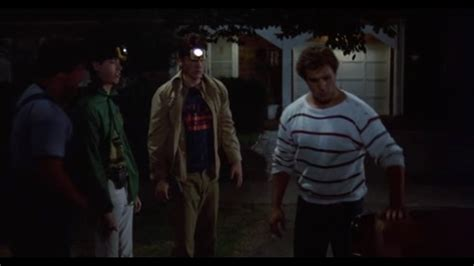 Sixteen Candles 1984 Full Movie Movie Locations And More Sixteen Candles 1984