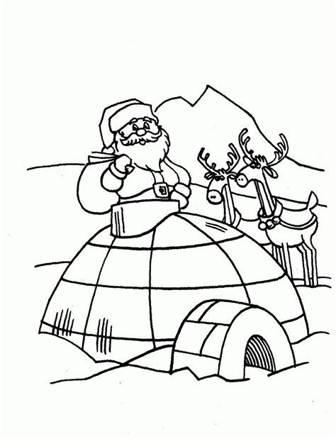 polos d navidad nios pap 225 noel en el polo norte im 225 genes y fotos