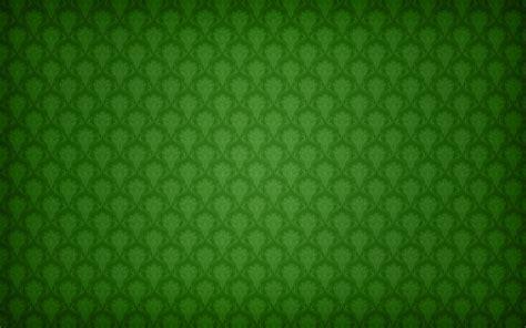 victorian green wallpaper gallery