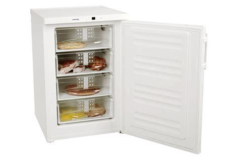 Décoration : Congelateur Armoire Pas Cher Conforama   32
