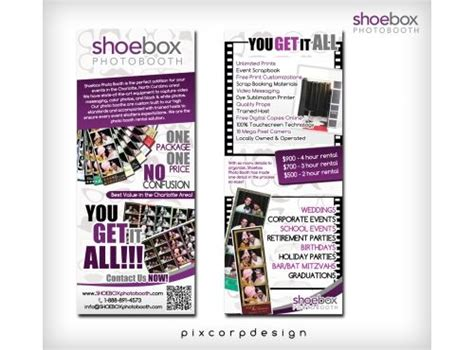 design flyer montreal 11 best images about business on pinterest photography