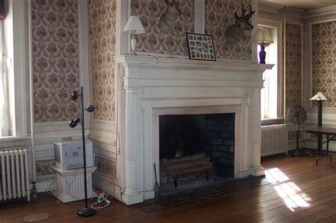 Cost Of Fireplace Mantel by How Much Do Fireplace Mantels Cost Howmuchisit Org