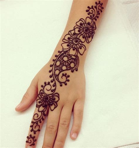 henna tattoo french quarter 8 best french lace tattoo designs images on pinterest
