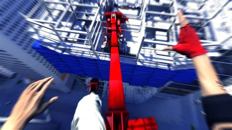 Mirrors Edge mirror s edge 2 how to make the great