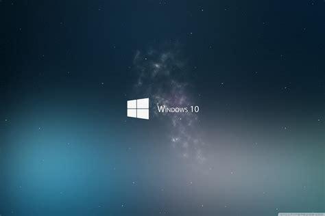 Sky Verge 2in1 Iphonesamsung windows 10 4k hd desktop wallpaper for wide ultra widescreen displays dual monitor