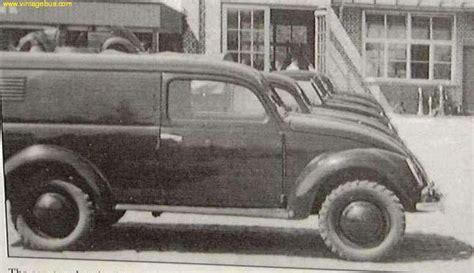 volkswagen beetle 1940 image gallery 1940 vw