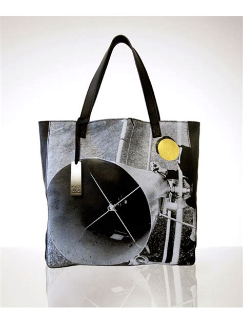 Botkier Limited Edition Bryant Bag leather tote bag by baldessari and botkier shop