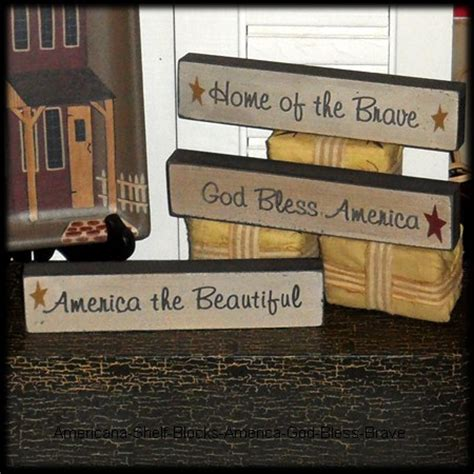 home decor slogans home decor signs sayings images