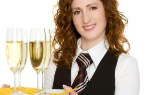 hairstyles for waitresses waitress hairstyles