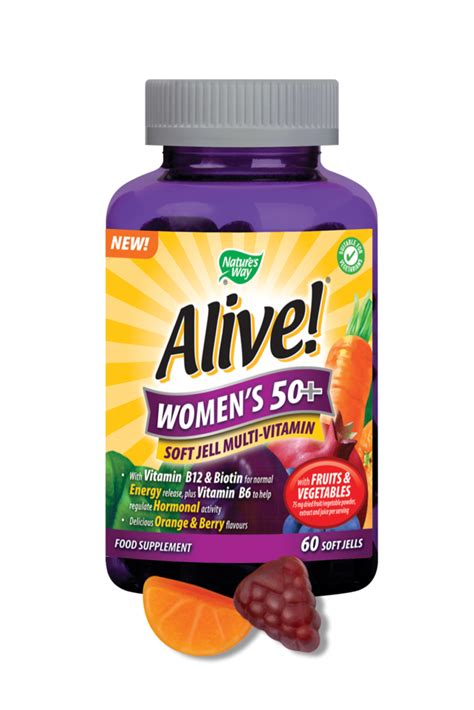 mood swing tablets buy menomood menopause mood relief tablets online nature
