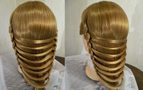 wedding prom hairstyles for hair dailymotion hairstyles dailymotion