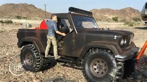 road trail jeep wrangler nukizer rubicon and d90