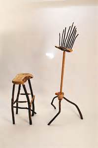 Guitar Stool Stand by Stand With Guitar Stool Lindbergh Gallery