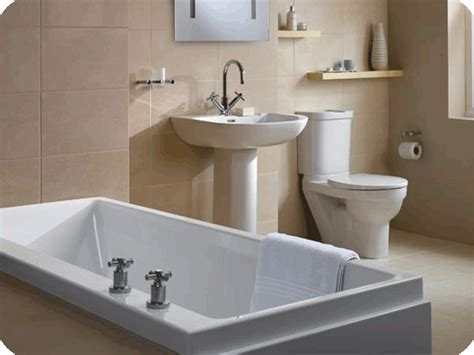 fitting your own bathroom 5 star plumbing lafayette la plumbers repair