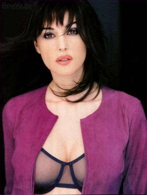 monica bellucci birthplace 154 best images about monica bellucci on pinterest posts