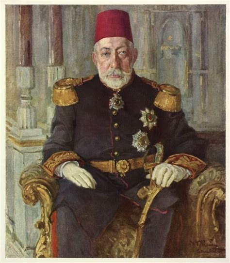 Ottoman Empire Sultan 316 Best Fez Images On Ottoman Empire Ottomans And History