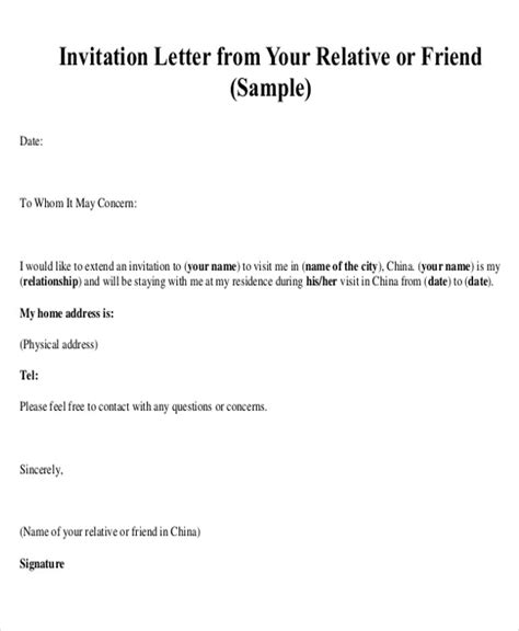 Sle Character Reference Letter For A Friend Pdf professional reference letter for friend 28 images sle