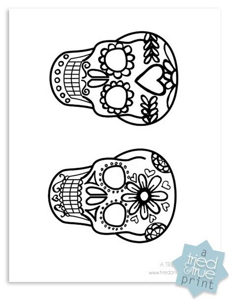 printable jewelry stencils day of the dead shrink plastic jewelry pumpkins