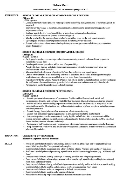 Library Student Worker Cover Letter by Clinical Trail Administrator Sle Resume Sle School Resume Library Student Worker