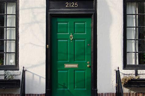 choosing front door color choosing a color for your front door prs