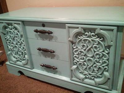 furniture fix aqua spray paint