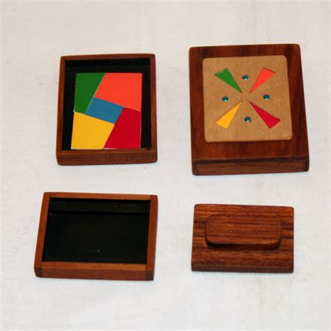 rainbow puzzle rainbow puzzle by alan warner martin s magic collection