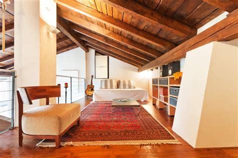 4 Schlafzimmer Home Floor Pläne by 21 Attic Living Room Family Room Tv Room Ideas