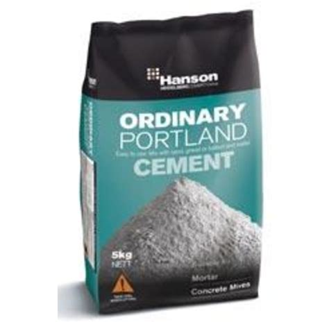 Vase Sand Portland Cement Types Manufacturing Amp Functions Of