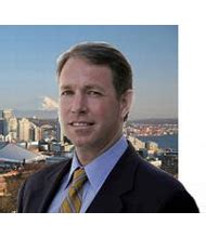 Washington Search By Attorney Attorney Eric Schurman Lawyer In Seattle Wa