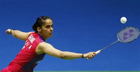 indian badminton players saina nehwal www pixshark images galleries with a bite