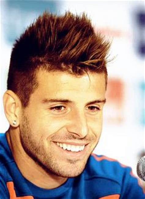 cool miguel veloso hairstyle football player miguel veloso portugal dynamo kiev