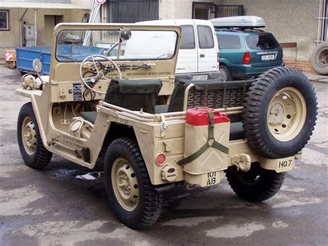 m151 mutt mutts m151 4x4 ford m151 a1 mutt