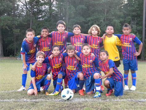 barcelona sport soccer team scores beaufort south carolina the island news