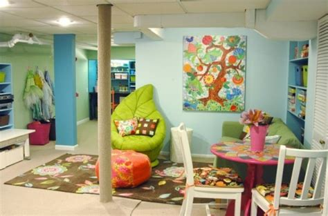 home daycare decor how to create multifunctional play areas for your kids