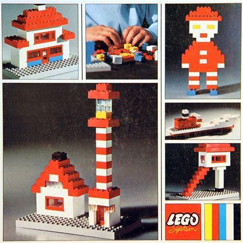 tutorial lego classic 022 1 basic building set brickset lego set guide and