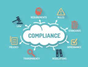 Compliance Administration by Forget Fintech Here Are Regtech Sab2i