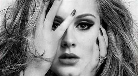 download adele new album 2015 mp3 image gallery singer adele 21