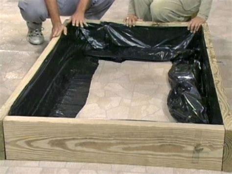 what soil to use for raised vegetable garden tips for a raised bed vegetable garden diy