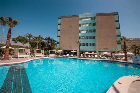 appartment mallorca bh mallorca apartments magaluf spain booking com