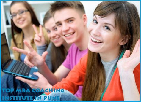 Mba Coaching In Hyderabad by Top Mba Coaching Institute In Pune