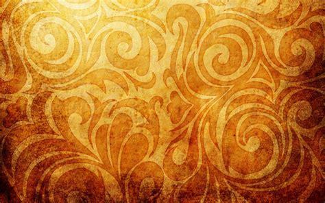 home design 3d gold for pc free download текстуры все для дизайнера каталог файлов diza st