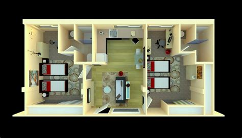 Mud Room Sketch Upfloor Plan by 2 Coved Eave Drawings Tbdc Sketchup Slate Roof